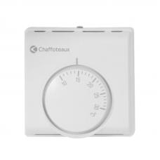 Комнатный термостат Basic Control
