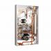 Электрический котел EKCO R2-4