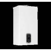 Газовый котел MIRA ADVANCE SYSTEM 35 кВт