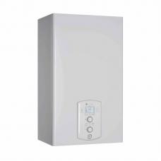 Газовый котел Pigma EVO 30 FF 30кВт