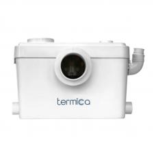 Канализационная установка, Termica Compact Lift 600