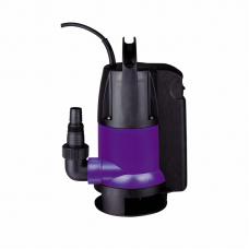 Дренажный насос Termica DW 400-AV