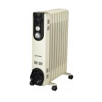 Обогреватель-радиатор TC40-11, 2,3 кВт