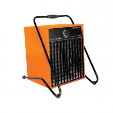 Тепловентилятор EFH-9, 380 В, 9 кВт
