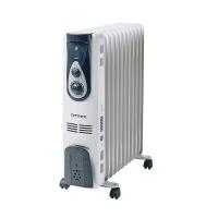 Обогреватель-радиатор TC30-11, 2,3 кВт