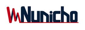 Nunicho