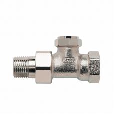Запорный клапан, Honeywell, V2420 DOO15, 1/2''.