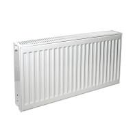 Радиатор 500x700