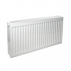 Радиатор 500x400