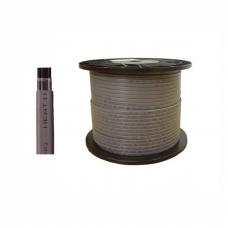 Греющий кабель SRL 16-2, 16Вт