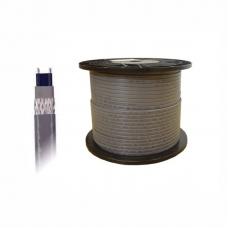 Греющий кабель SRL 30-2CR, 30Вт,  (UV)