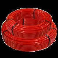 Трубы для теплого пола (PE-RT), 16 мм