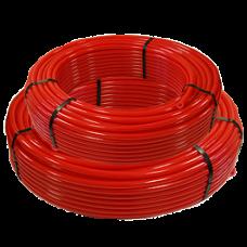 Трубы для теплого пола (PE-RT), 20 мм